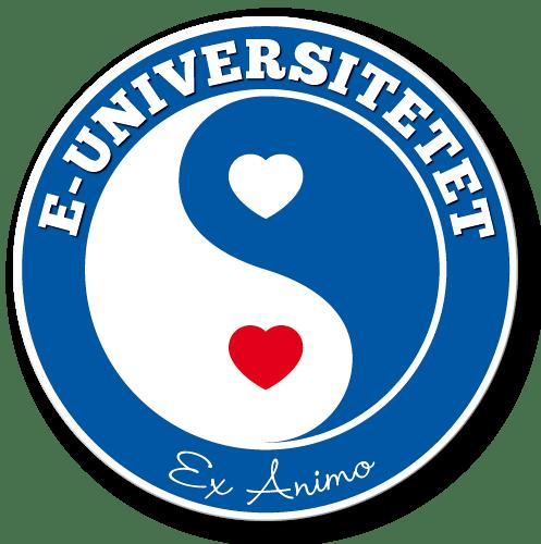 e-Universitetet